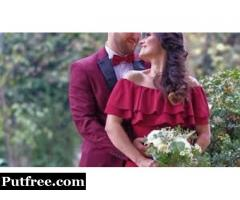Powerful Lost love spells {+27788889342} IN Netherlands North Macedonia Norway.