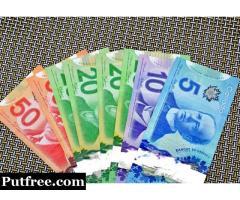 buy fake canadian dollars – 100 Canadian Dollars onlne