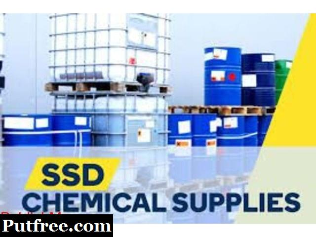 Call-Whatsapp : +919582456428 SSD SOLUTION SUPPLIERS