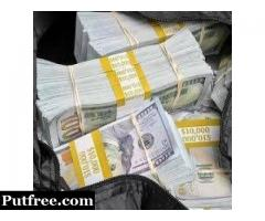 Counterfeit money for sale 202