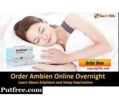 Order Ambien Online Overnight