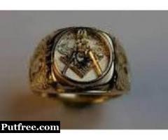 Powerful Miracle and Prophecy magic Rings +27710098758 Lusaka UK Namibia USA Canada