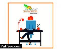 Internet marketing,Public Relations,Part time