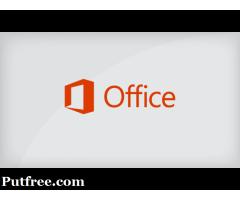 office.com/setup-Enter Product Key-office setup
