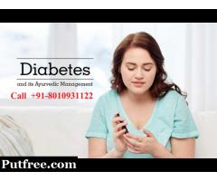 8010931122 || Diabetologist doctor in Uttam Nagar West