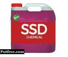 Call-Whatsapp : +919582456428 BUY SSD CHEMICAL SOLUTIONS ON GOOD PRICE