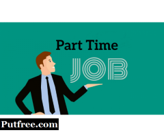 Latest Part Time Jobs in Bhopal – Work from Home Jobs in Bhopal