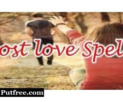 NO.1 LOST LOVE SPELLS CASTER ☎{+27788889342} IN GERMANY-SWITZERLAND-BAHRAIN-MALTA-BRAZIL+-SPAIN