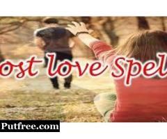 ☎{+27788889342} Lost love spell caster in Switzerland , Philippines Kenya USA UK Germany Greece