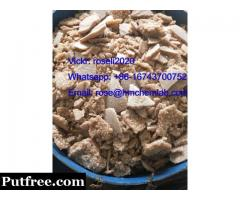 Eutylone(BK-EDBP) Manufacture free samples wickr: roseli2020 whatsapp+86-16743700752