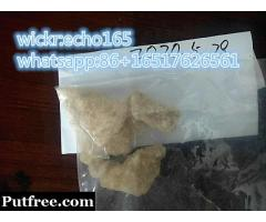 MFPEP crystal strong effect big stock replace (wickr:echo165)