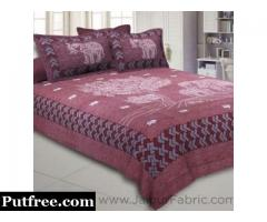 Stunning New Arrival Of Bed Sheets