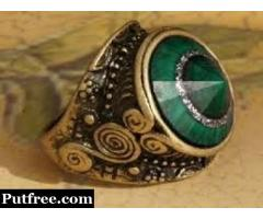 MAGIC RINGS FOR PASTORS / PROPHETS ((+27710098758))IN MALAYSIA DENMARK SWEDEN SOUTH AFRICA