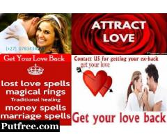 Lost Love Spells in Uk-Usa-Uae-WOrld Wide +27783434273