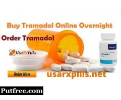 Order Tramadol After Learning Important Things To Know