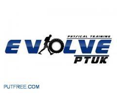 Personal Training & Fitness Classes in Brighton