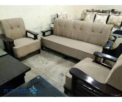 New fresh sofa set NO 15 G