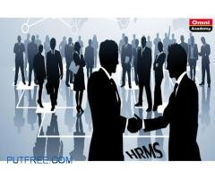 Diploma HRMS – Human Resource Management I Learning by Doing