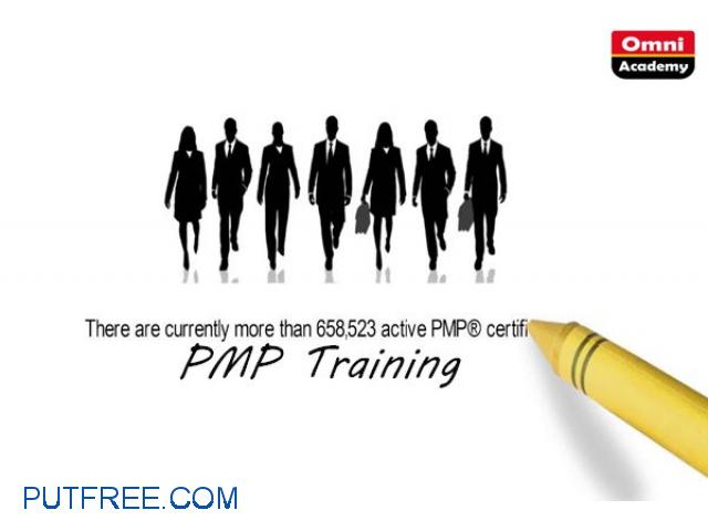 Pmp Exam Preparation Pmp Certification Pmp Training I Learning By