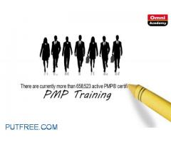 PMP Exam Preparation | PMP Certification |PMP Training   I Learning by Doing
