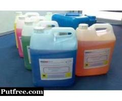 ACTIVATION MERCURY POWDER & SSD CHEMICAL SOLUTION FOR CLEANING BLACK MONEY NOTES FOR SALES IN