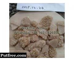 Nice quality BK-EDBP CAS:17764-18-0 with factory price