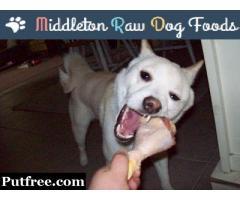 Frozen Tripe For Dogs