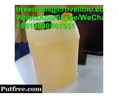 Ethyl Oleate / benzyl benzoate / Benzyl alcohol  +8619930501651