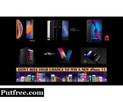 Win iPhone, | iMac, iPad | Apple Watch | MacBook Pro