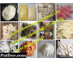 Crystals eutylone,bk-EBDP,EBK,EU,Eutylone,eutylone supplier