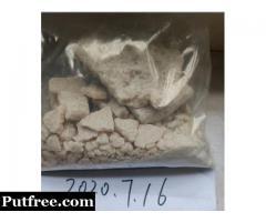 brown Eutylone Eu crystal vendor  kgs supply whatsapp:+86 15131183010