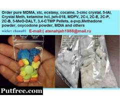 Buy quality MDMA,  xtc,  cocaine, crystal methaphetamine,  ketamine hcl,   jwh-018,  MDPV