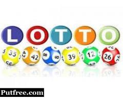 Lottery Spells +27710098758 in South Africa,Canada,South Carolina,Angola,Algeria,Morocco
