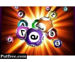 ((+27710098758 )) lottery spells to win lotto in South Africa,UK,USA,Canada,japan,Lebanon