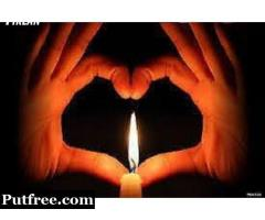 STRONG & POWERFUL LOVE SPELLS TO WIN YOUR EX LOVER BACK IN 12HOURS +256779317397