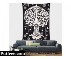 Buy Online Appealing Tapestry For Your Home