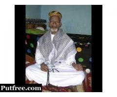 PROPHET MUSA CAN HELP CHANGE YOUR LIFE +27836694179