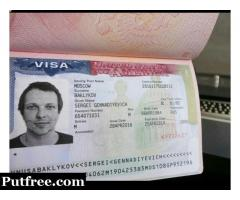 PASSPORTS,DRIVERS LICENSE,ID CARDS,VISAS, PERMITS (whatsapp +1 (916) 407-0557)