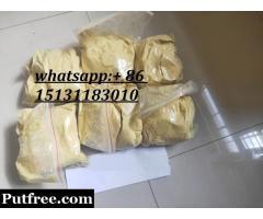 etizolam 5cladba 4fadb 5f powder kgs supply whatsapp:+86 15131183010