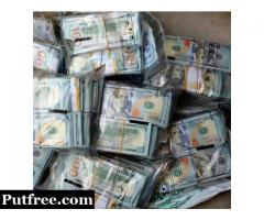 I WANT TO JOIN OCCULT TO MAKE MONEY +2349070189543>I WANT TO JOIN OCCULT FOR MONEY RITUAL