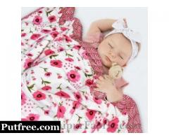 Baby Quilts Online At Best Price
