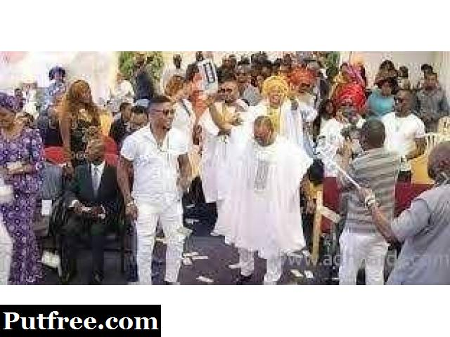 How to join secret Occult in Nigerian +2348073866972