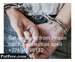 2 ways to Win court cases by Protection spell call+27634599132