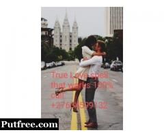 HOW TO BRING YOUR EX-LOVERS BACK>100%CALL((+27634599132))IN UNITED STATE,