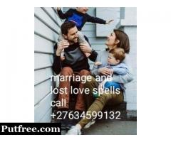 England-love Doctor to return your lost lover back in 24hours +27678263428