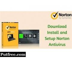 norton setup:norton.com/setup-enter norton product key