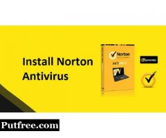 norton.com/setup-Enter Product key