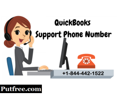 Fix QuickBooks issues at QuickBooks Support Number in Washington