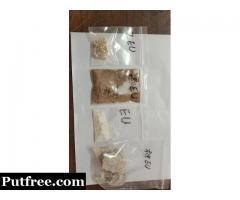EU Eutylone 2F-DCK, etizolam APVP crystal Rc stock supply WhatsApp:+86 15131183010