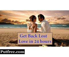+256780407791 powerful  love spells which works in 24 hours in california